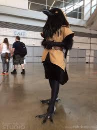 Centaur Halloween Costume 286 Centaur U0026 Humanoid Images Costume Ideas