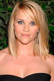 hair styles for thin fine hair for women over 60 20 best collection of medium to long hairstyles for thin fine hair