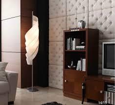design 1 dreamwall lifestyle capitone wall panel u2013 dreamwall