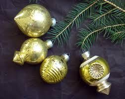 teardrop ornaments etsy