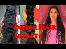 are native americans hair thin and soft indian hair growth secrets night routine how to grow long hair