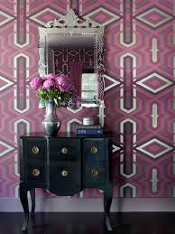 Wine Color Bedroom 7 Wallpaper Border Tags Modern Bedrooms With Wine Wallpaper