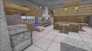 kitchen ideas for minecraft kitchen minecraft kitchen ideas xbox home design planning