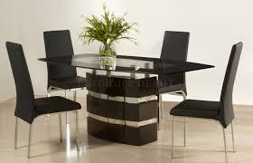 modern round kitchen table table modern kitchen table dazzling retro modern kitchen table