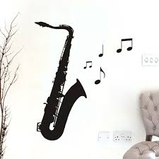 compare prices on wall decor music notes online shopping buy low