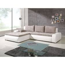 galileo universal sectional sofa sleeper with storage by creative