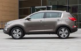 kia sportage 2014 australian price features and specifications