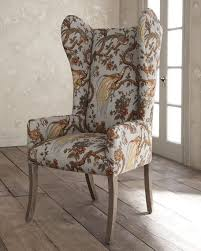 Host Dining Chairs Pheasant Host Chair 1099 Retail Wellesley Study