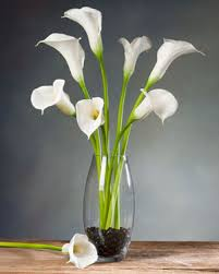 Silk Flower Plants - order silk flower arrangements artificial plants u0026 trees at petals
