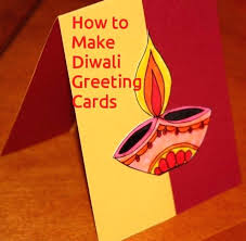 make cards online online greeting card maker with photos free birthday cards design