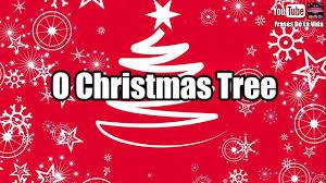 Decorate Christmas Tree Lyrics by
