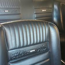 vehicle upholstery shops nacho s auto upholstery 38 photos 62 reviews auto upholstery