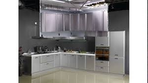 Best Kitchen Cabinet Manufacturers Metal Kitchen Cabinet Manufacturers Get Inspired With Home