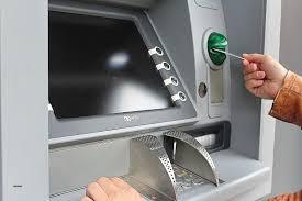 compte bancaire bureau tabac bureau unique ouverture compte bancaire bureau de tabac