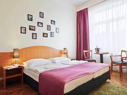 hotel in vienna boutique hotel donauwalzer