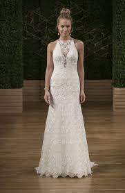 line wedding dresses a line wedding dress photos ideas brides