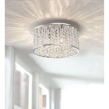 chandeliers modern crystal drum chandelier crystal drum