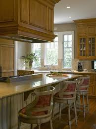 29 best built in china images on pinterest kitchen ideas china