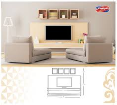 Tv Furniture Design Ideas Modern Luxury Bedroom Furniture Designs Ideas Vintage Romantic