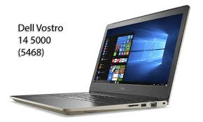 light notebooks with long battery life tech i use dell vostro 14 5000 5468 business notebook review