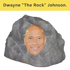 Rock Memes - 10 dwayne the rock johnson memes to keep you laughing feedagreed