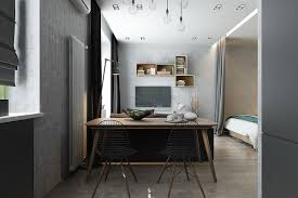 100 home design 50 sq ft 1100 sq ft contemporary style