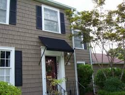 Residential Awning Residential Awnings Boree Canvas Unlimited