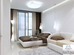 28 bright bedroom lighting 24w led ceiling bright light