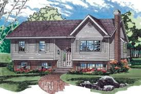 30 split level ranch house plans 301 moved permanently modern