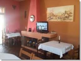 chambre d hote antananarivo chambre hotes madagascar antananarivo tananarive antananarivo le