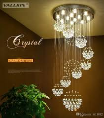 Indoor Chandeliers Indoor Lighting Chandeliers Coryc Me
