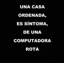 si compro un dia antes de black friday home depot 31 best frases images on pinterest