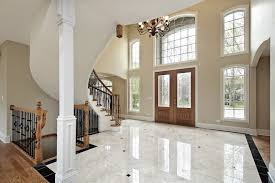 interior design for new construction homes foyer interior design and house entryway ideas