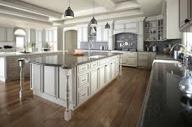 kitchen cabinet cost calculator kitchen cabinets best price s kitchen cabinet cost calculator canada