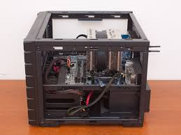 Cooler Master Test Bench What Is Your Opinion On This Case Cooler Master Haf Xb