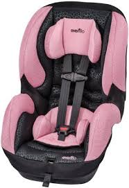 Comfortable Convertible Car Seat 442 Best Convertible Car Seat Images On Pinterest Convertible