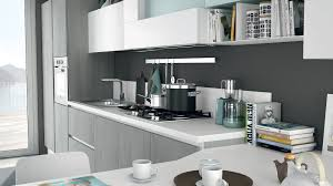 made in italy kitchens the way your kitchen should be