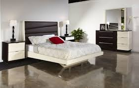 Bedroom Sets Miami Stunning Bedroom Furniture Miami With Stylish Bedroom Sets Miami