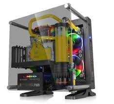 pc design geh use thermaltake global thermaltake new p1 tempered glass