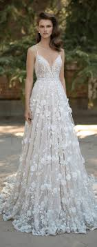 whimsical wedding dress strikingly whimsical wedding dress pleasurable 10 gowns with