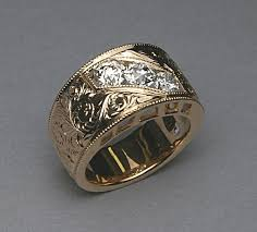 custom rings for men 1926 best jewelry for me images on rings jewels and