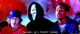 Scream Wazzup Meme - wassup meme scary movie image memes at relatably com