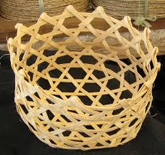 cheese baskets large shaker cheese basket by ochobu kitchen