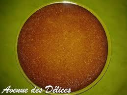 m6 cuisine astuce de chef gâteau à l orange de jean françois piège avenue des délices