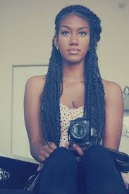 senegalese twist using marley hair best 25 medium havana twist ideas on pinterest senegalese twist