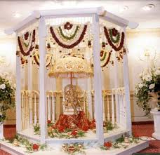 temple decoration ideas for home free beautiful photos