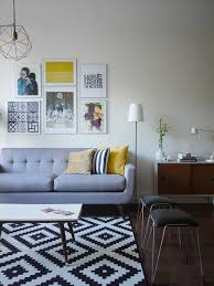 design woes stylish solutions to 7 of your most common design woes apartment
