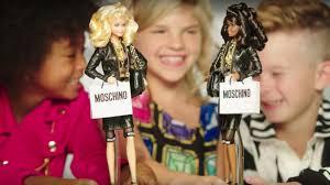 Seeking Gavel Cast Mattel S Chidoni Says There Wasn T Any Trepidation
