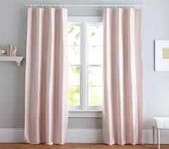 Short Curtain Panels by Short Curtain Panels Home Design Ideas And Pictures Decoration