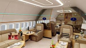 ambani home interior you won t believe it but this is the interior of a jet lifecrust